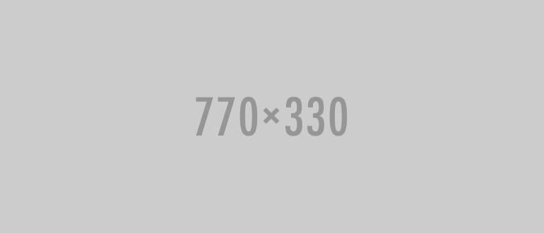 770x330